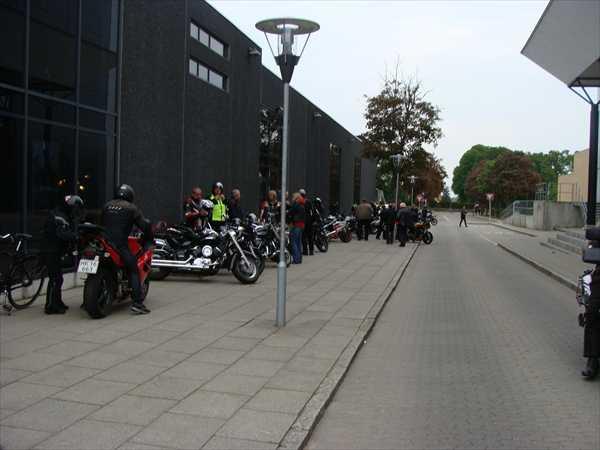 glimmer horsens Viborg road 55