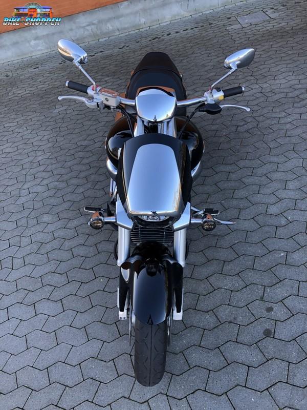 Suzuki VZR 1800 art. 00549