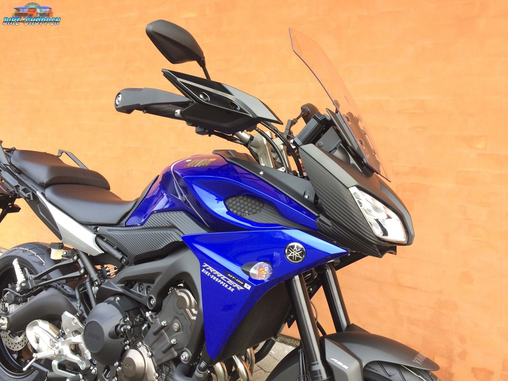 What Is K Mode  On Yamaha